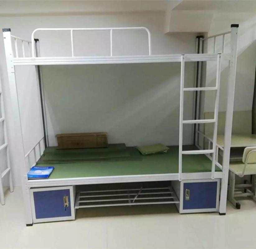 QS-学校宿舍床板